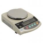 Весы лабораторные ViBRA SJ-6200CE
