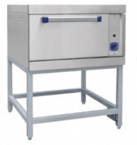 Шкаф жарочный газовый типа ШЖГ-1