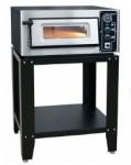 Подставка для печи для пиццы ПЭП-2