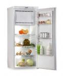 Холодильники POZIS COMPACT ОДНОКАМЕРНЫЕ