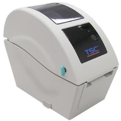 Принтер этикеток TSC TDP-225, SU, термо, 203dpi