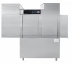 Туннельная посудомоечная машина МПТ-2000