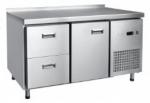 Стол холодильный среднетемпературный СХС-70-01