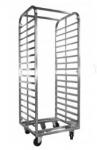 Тележка-шпилька ТШГ-16-01