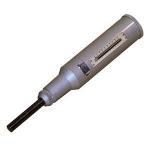 Склерометр механич. ОМШ-1 (прочность бетона)