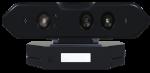Система 3D-подсчета посетителей Macroscop