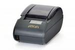 АТОЛ 30Ф с Wi-Fi, GSM-модуль (sim-карта)
