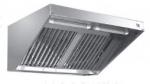 Зонт вентиляционный ЗВЭ-900-2П