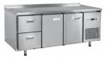 Стол холодильный среднетемпературный СХС-70-02