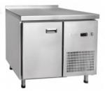 Стол охлаждаемый среднетемпературный гастронормированный СХС-70