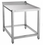 Стол раздаточный для туннельных посудомоечных машин МПТ-1700 и МПТ-1700-01