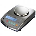 Лабораторные весы ViBRA CJ-620ER