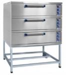 Электрический шкаф пекарский ЭШ-3К