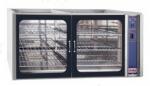 Шкаф расстоечный тепловой ШРТ-6 ЭШ
