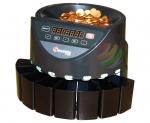 Счетчик и сортировщик монет Cassida C100