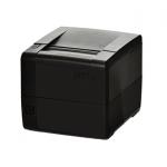 АТОЛ 25Ф с кабель Ethernet, WI-FI, GSM модуль (sim-карта)