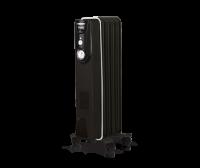 Радиатор масляный Ballu Modern BOH/MD-05BBN/07BBN/09BBN/11BBN