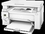 Лазерное многофункциональное устройство МФУ HP LaserJet Pro M132a(G3Q61A)