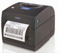 Принтер этикеток  Citizen CLS300, термо