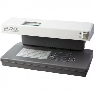 Детектор валют PRO-12 LPM