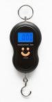 Безмен электронный бытовой E-Scale 20