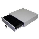 Денежный ящик для ЭКР 2102