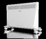 Конвектор Ballu BEC/EZER-1000 серии ENZO с электронным термостатом