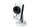 Видеокамера Optimus IP-H062.0W(2.8)