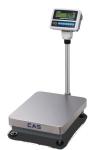 Весы напольные CAS HB-30/HB-75/HB-150/HB-250