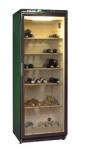 Холодильные шкафы для вина POLAIR