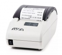 АТОЛ 11Ф с ФН, WI-FI, GSM (сим карта)