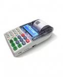 Меркурий-185Ф с ФН, с RS-232, USB, GSM, WI-FI, АКБ