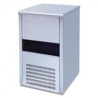 Льдогенератор кубиковый E серия: I75A, I74A, I74B, I74C, I74D, 174E