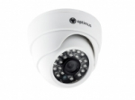 Видеокамера Optimus IP-E021.0(3.6)