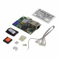 Комплект доработки Меркурий-180К в кассу онлайн Меркурий-180Ф (RS-232, USB, GSM, WI-FI, АКБ) с ФН