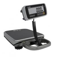 Весы напольные CAS PB-30/PB-60/PB-150/PB-200