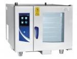 Пароконвектомат ПКА 6-1/1ПП2 - модернизированный ПКА-6-1/1ПП