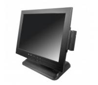 Сенсорный монитор OL-1503