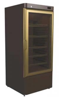 Шкаф для напитков «Carboma»