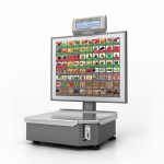 Торговые весы с печатью этикеток ШТРИХ-ПРИНТ C v.4.5