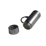 Магнитный ключ для фиксаторов Стоп Лок (Stop Lock Magnetic Key)