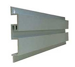 ТриАл- панель L- 1200 мм