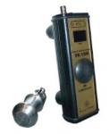 Прибор ультразвуковой УК-15М