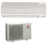 Купить Кондиционеры Mitsubishi Electric MSC-GE-VB и MSH-GE/GA/GD-VB (холод/тепло)