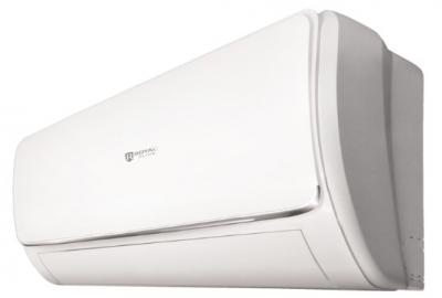 Кондиционеры инверторные Royal clima серии VELA Chrome Inverter