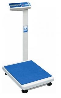 Весы медицинские ВЭМ-150