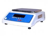 Весы фасовочные МТ 1.5 В1ДА (0,2/0,5; 125x145) Витрина 4