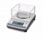 Весы лабораторные CAS XE-300/XE-600/XE-1500/XE-3000/XE-6000