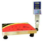 Весы торговые электронные МП 60 МЖА Ф-2 (10/20; 300х400)