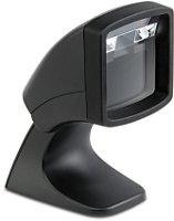 Сканер штрих кода Datalogic Magellan 800i, презентационный